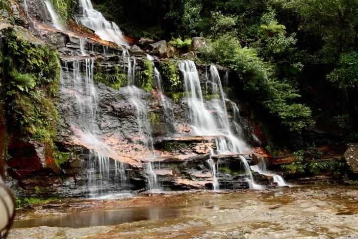 BMNP, NSW, Australia-Nofsinger-Photo 3