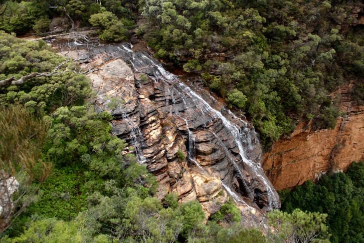 BMNP, NSW, Australia-Nofsinger-Photo 7