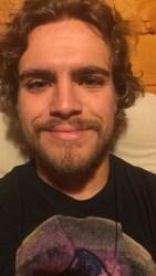 Josh Barnhart