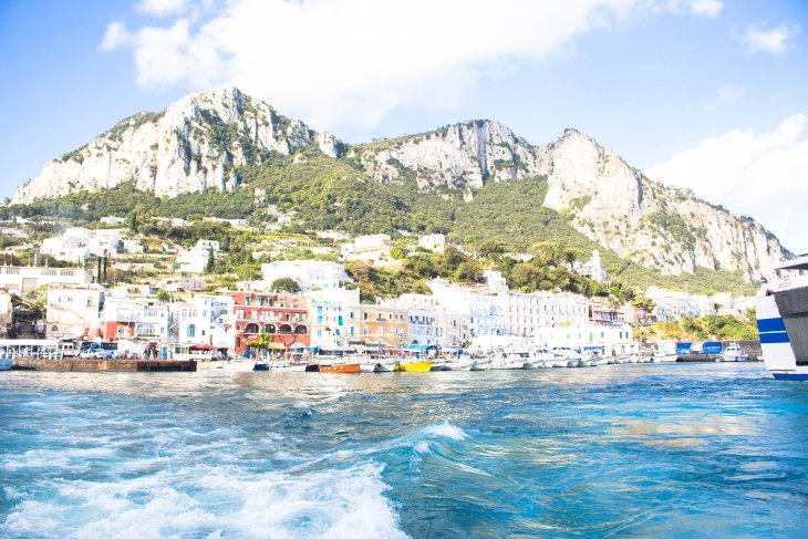 beautiful-capri_italy_annissapeterson_photo4