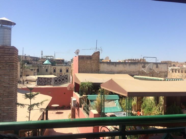 cafeclock_fez_morocco_lindsaysmetanka_photo2