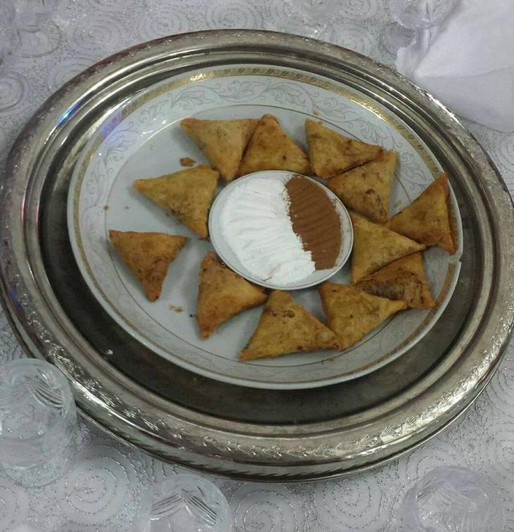 triangles_meknes_morocco_michaellapatterson_photo6