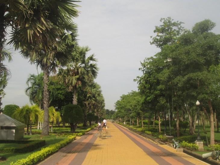 buddhamonthonpark_nakornpathom_thailand_natalieschunk_photo5