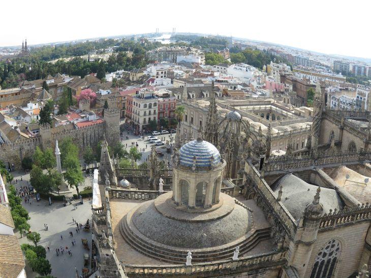 city_seville_spain_genevievehoyt_photo1