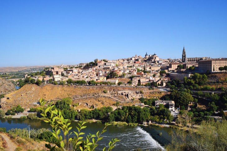 cityview_toledo_spain_clarissafisher_photo0