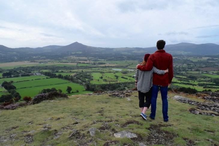 hike_dublin_ireland_mollymalkinski_photo7