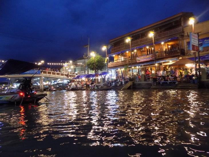 market_kanchanaburi_thailand_amandahall_photo3