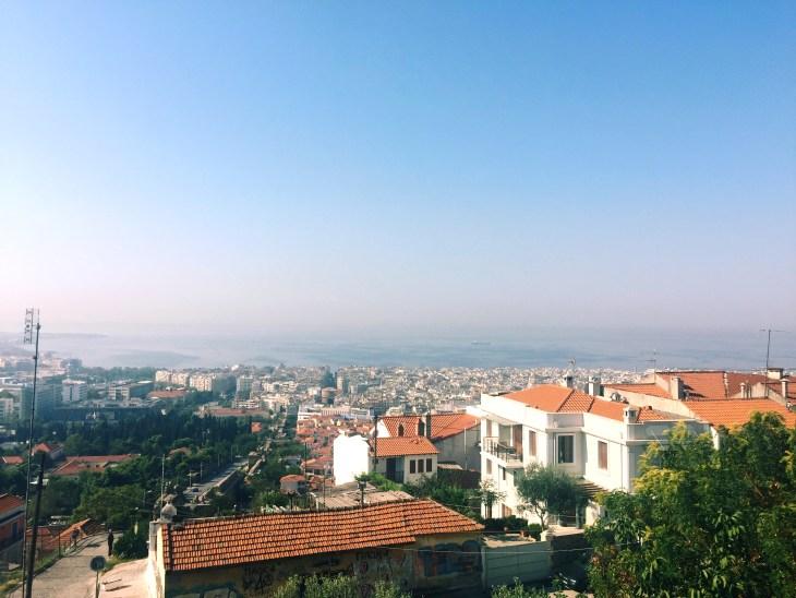 oldcity_thessaloniki_greece_jaydehansen_photo1
