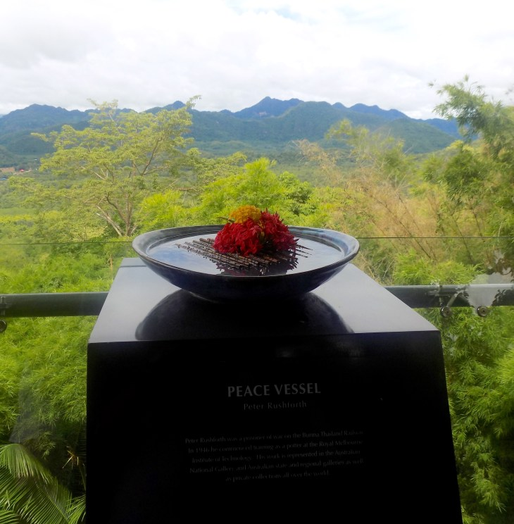 warmuseum_kanchanaburi_thailand_amandahall_photo4