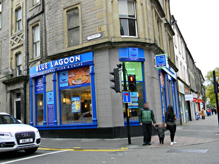bluelagoon_stirling_scotland_abigailsmith_photo8