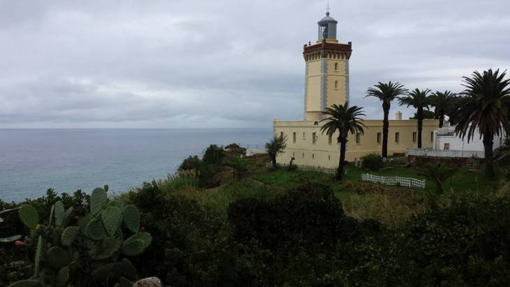 cap-spartel_tangier_morocco_michaellapatterson_photol