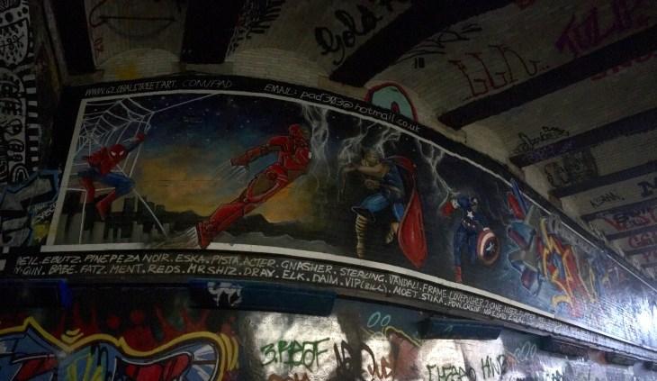 graffititunnel_london_england_idalisfoster_photo4