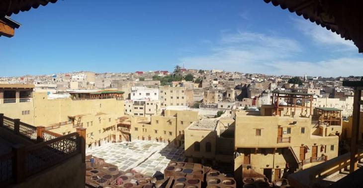 medina_fes_morocco_michaellapatterson_photom