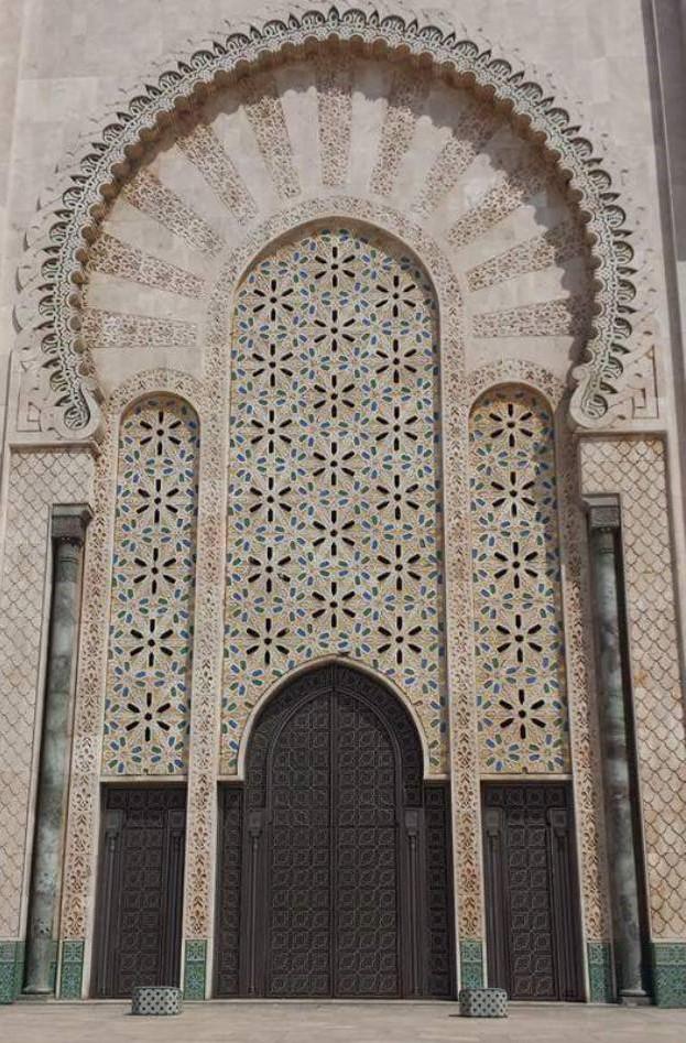 muhammad-the-v-_casablanca_morocco_michaellapatterson_photod
