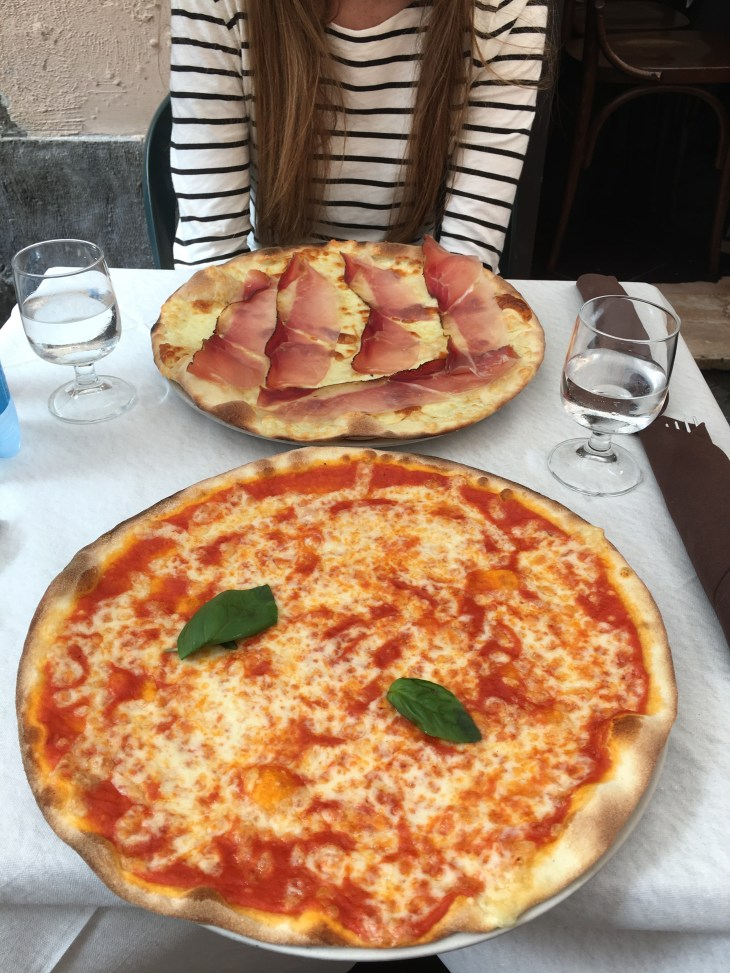 pizza_rome_italy_karawhite_photo2