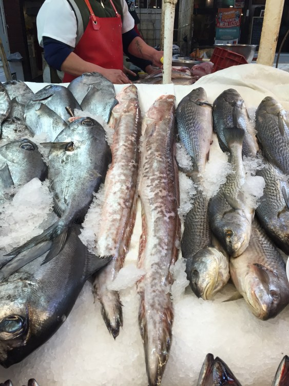 thefishmarket_bellas_artes_nicolettejoakim_photo4