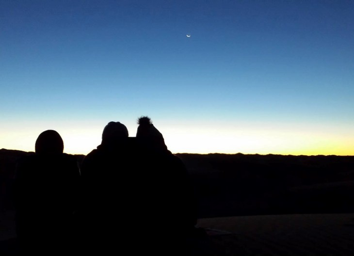 watch-the-sunriseset-_morzuga_morocco_michaellapatterson_photow