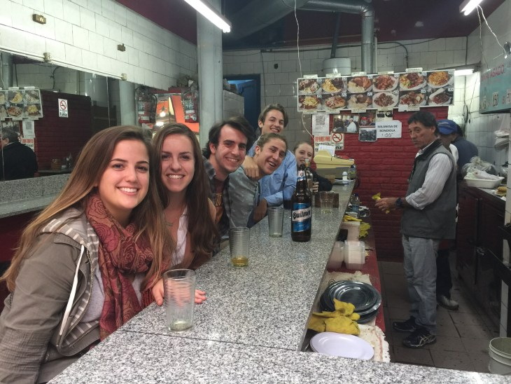 buenosaires_argentina_wildranch_henrywatson_img_5