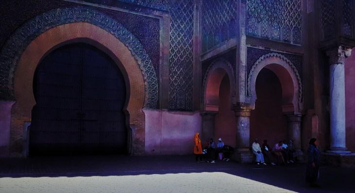 bab-of-mansuor-_meknes_morocco_madelinequasebarth