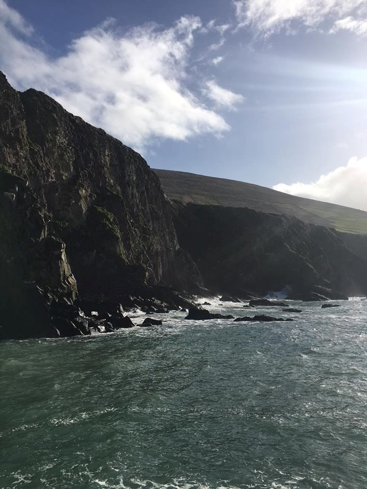 dinglecliffs_galway_ireland_emilymierswa_photo6