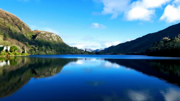 kylemoreabbeylake_connemara-county_ireland_christinadoerksen_photo8