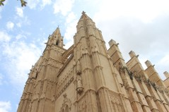 PalmaCathedral_Mallorca_Spain_KatieThompson_Photo8