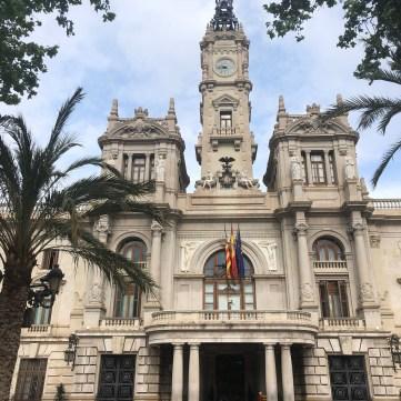 CityHall_Valencia_Spain_NatalieOrslene_Photo4