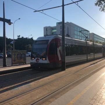 Metro_Valencia_Spain_NatalieOrslene_Photo1