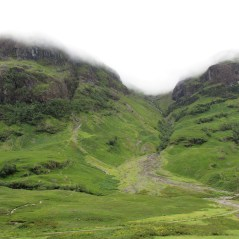 Glen Coe_Glasgow_Scotland_Ariella Erin_Poon_Photo4