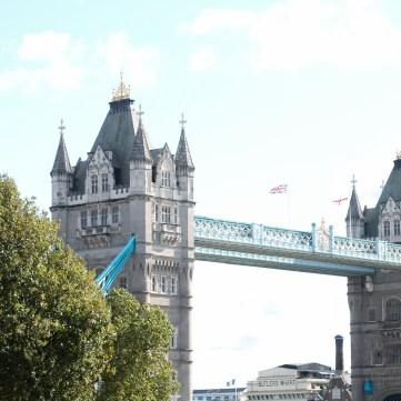 TowerBridge_London_England_ElainaAndre_Photo1