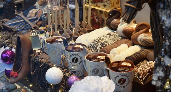 brugge-belgium-2012-belgian-chocolate
