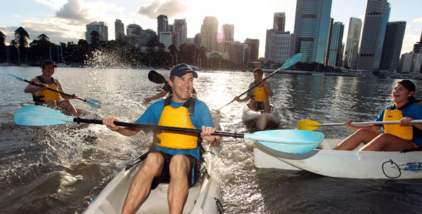 Australia-ChloeKovach-Kayak2