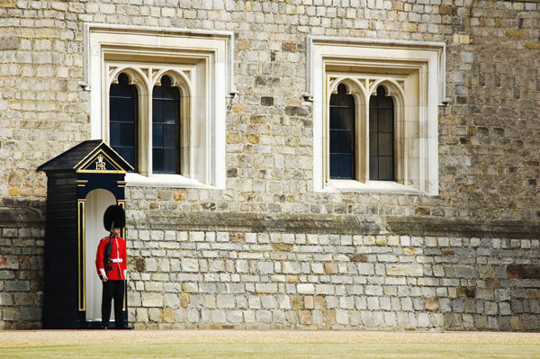 london_windsor-guard