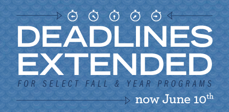 ISA_study_abroad_fall_2013_deadlines_extended
