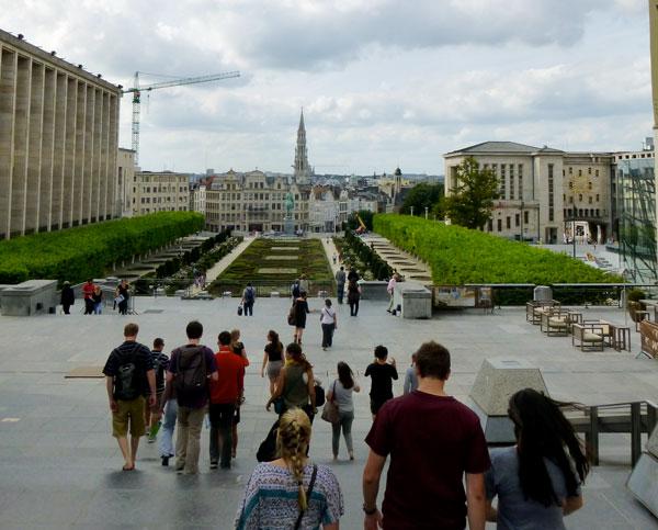 brussels-belgium-2012-first-tour