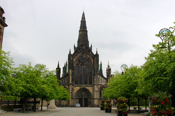 photo-10-glasgow-cathedral-st