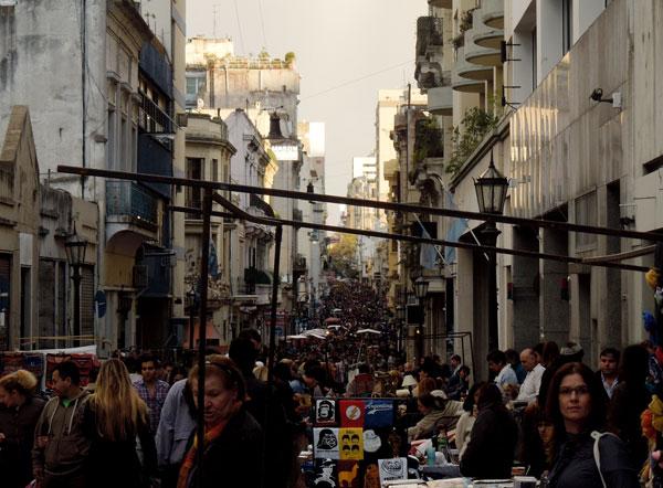 San_Telmo_Market