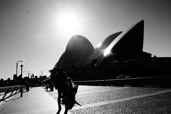 australia.sydney.spring2015.talesofthecity.opera_house