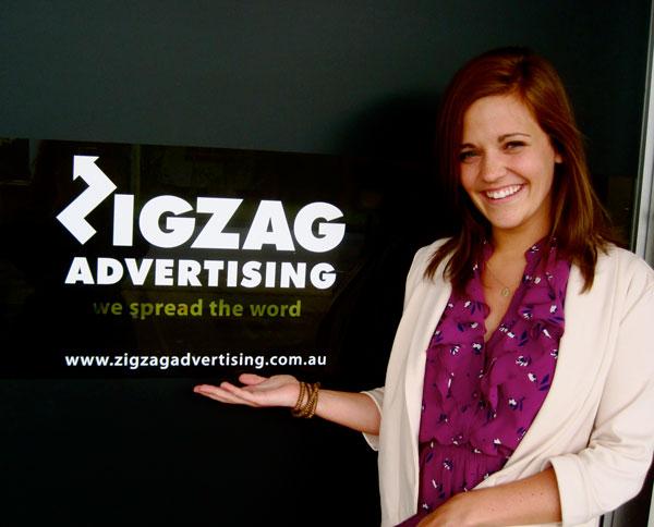 Australia-AnnieOldacre-AdvertisingFirm