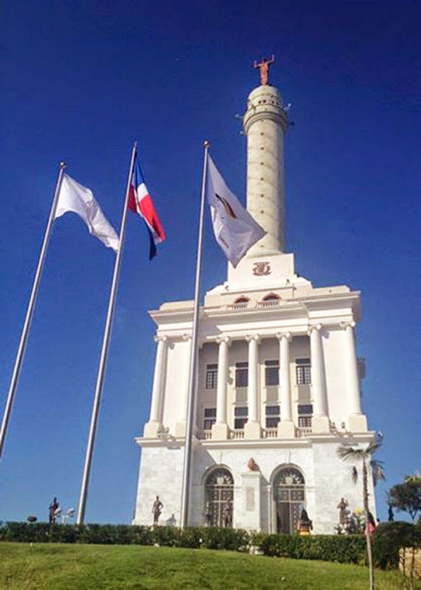 dominican_republic_.santiago.spring2014.tales_of_the_city.a_monumental_experience.nicole_karlesky
