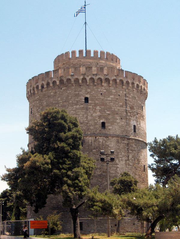 Thessaloniki_WhiteTower3