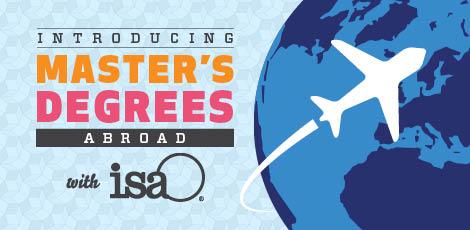 masters_degree_abroad_isa