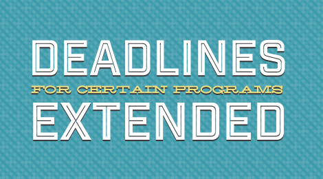 isa_deadline_extensions_study_abroad_summer_2014