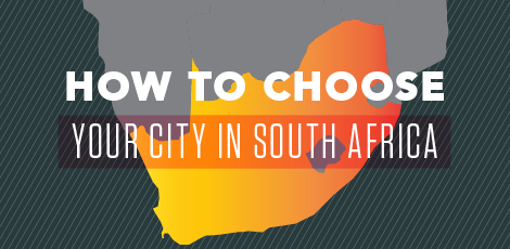 isa_study_abroad_south_africa