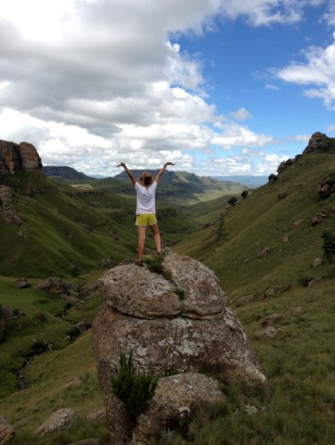 interstudy study abroad south africa cape town isa