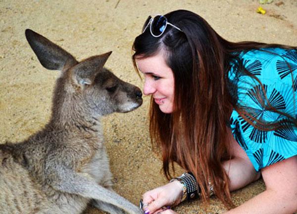 Australia-LizaLittlefield-Kangarooculture