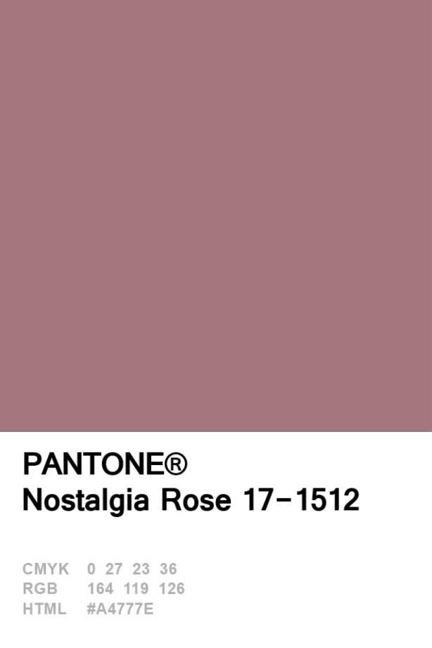 pantone-nostalgia-rose