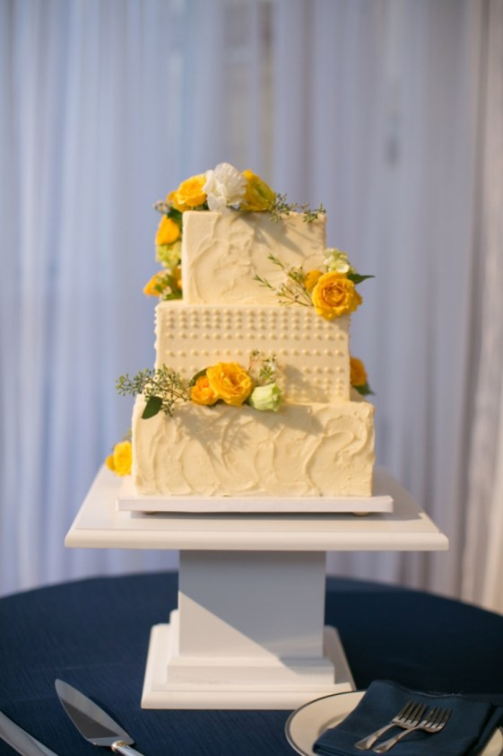 Brooklyn Arts Center Wedding | www.kmiphotography.com | Wilmington NC Wedding Photographers