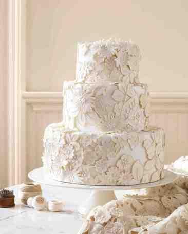 Cake: Ron Ben-Israel