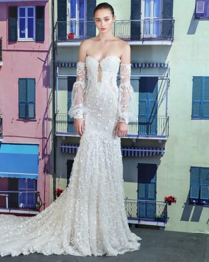 galia-lahav-wedding-dress-fall2019-08_vert